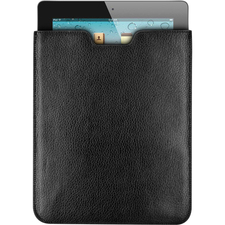 Premiertek LC-IPAD2-BK Carrying Case (Sleeve) for iPad