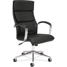 Basyx VL105SB11 Chair