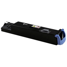 Dell - Waste toner collector - 25000 pages