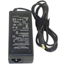 eReplacements AC0654817E AC Adapter