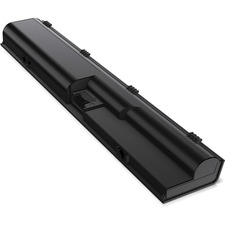 HP PR06 6 Cell Notebook Battery