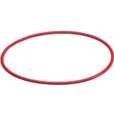 Olympus POL-E06 (B) Silicone O-Ring