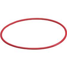 Olympus POL-E06 (A) Silicone O-Ring