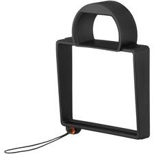 Olympus LCD Hood for Underwater Housings (PFUD-08)