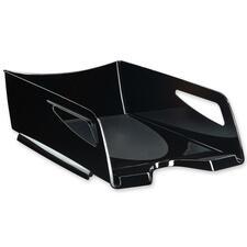 Sanyo CEP220R Desk Tray