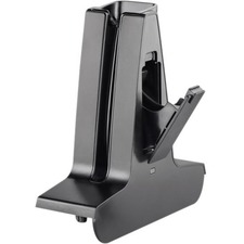 Plantronics Deluxe Charging Cradle for the W740/W745