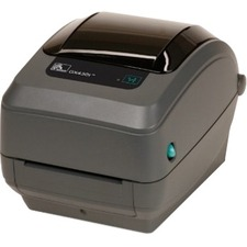 Zebra G-Series GX420t Direct Thermal Label Printer