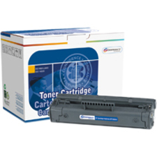 Dataproducts DPC92P Remanufactured Toner Cartridge - Alternative for HP - Black - Laser - 2500 Pages - 1 Each