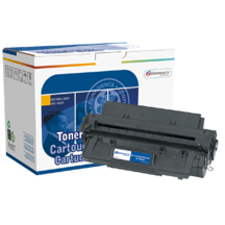 Dataproducts DPC96P Remanufactured Toner Cartridge - Alternative for HP - Black - Laser - 5000 Pages - 1 Each