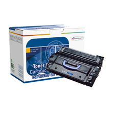 Dataproducts DPC43P Remanufactured Toner Cartridge - Alternative for HP - Black - Laser - 30000 Pages - 1 Each
