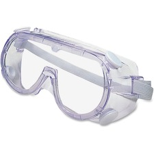 LRN LER2450 Learning Res. Safety Goggles LRNLER2450