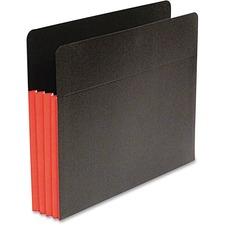 SJP S83603 SJ Paper Fusion Pocket SJPS83603