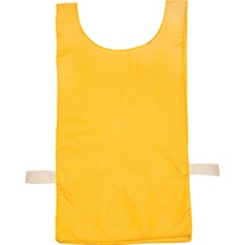 CSI NP1GD Champion Sports Heavyweight Youth-size Pinnies CSINP1GD