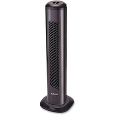 HLS HT26U Holmes Oscillating Tower Fan HLSHT26U