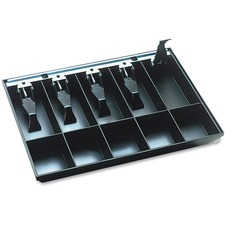 MMF 225286204 MMF Industries Cash Drawer Replacement Tray MMF225286204