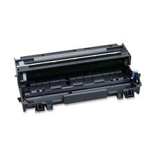 Brother DR510 Replacement Drum Unit - Laser Print Technology - 20000 - 1 Each
