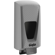 GOJ 750001 GOJO Pro TDX 5000 Hand Soap Manual Dispenser GOJ750001