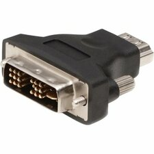 Belkin HDMI to DVI Single-Link Adapter