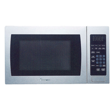 Magic Chef MCM990ST Microwave Oven