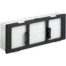 Panasonic ETEMF300 Projector Filter