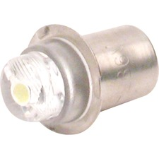 Dorcy LED Replacement Light Bulb