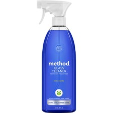 MTH00003 - Method Mint Glass/Surface Cleaner