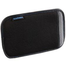 """Garmin 010-11792-00 Carrying Case for 4.3"""" Portable GPS Navigator"""