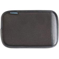 Garmin 0101179300 Carrying Case for Portable GPS Navigator