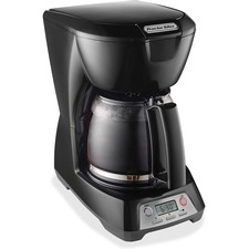 Proctor Silex 43672 Coffee Maker