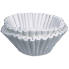 BUN 201060000 Bunn-O-Matic Heavyweight Coffee Filter BUN201060000