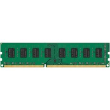 VisionTek Performance SFF - Memory - 2 GB - DIMM 240-pin - DDR3 - 1333 MHz / PC3-10600 - CL9 - 1.65 V - unbuffered - non-ECC