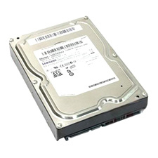Promise 2 TB Internal Hard Drive