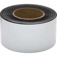 Baumgartens 66153 Magnetic Tape
