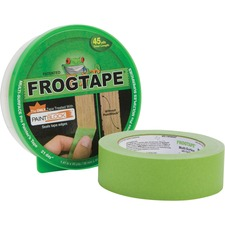 DUC 1396747 Duck Brand FROGTAPE Painter's Tape DUC1396747