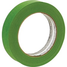 DUC 1396748 Duck Brand FROGTAPE Painter's Tape DUC1396748