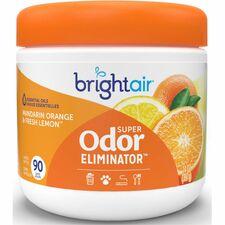 Bright Air 900013 Air Freshener