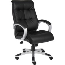 LLR62620 - Lorell Executive Chair