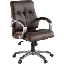 LLR62623 - Lorell Managerial Chair