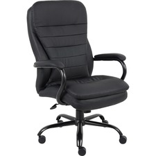LLR62624 - Lorell Executive Chair