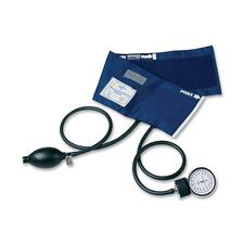 Medline Handheld Aneroid Sphygmomanometers