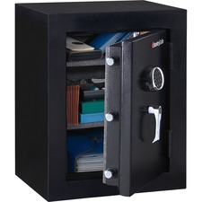 SEN EF3428E Sentry Fire-Safe Executive Safe SENEF3428E