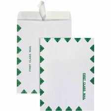 QUA 44534 Quality Park First-Class Catalog Envelopes QUA44534