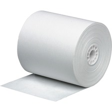 Business Source 31827 Bond Paper