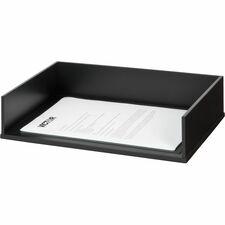 Victor 11545 Desk Tray