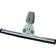 """UNG MW22A Unger SmartFit WaterWand Standard 22"""" Squeegee UNGMW22A"""