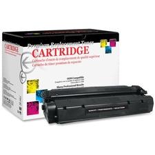 WPP 200009P West Pt. Prod. Replcmt HP 15A/15X Toner Cartridge WPP200009P