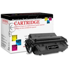 WPP 200017P West Pt. Prod. Replacement HP 96A Toner Cartridge WPP200017P