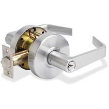 MLK SLCHSR26D Master Lock Heavy-duty Storeroom Lever MLKSLCHSR26D