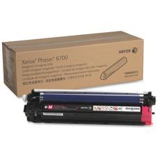 XER 108R00972 Xerox XER108R00971/72/73/74 Imaging Unit XER108R00972