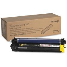 XER 108R00973 Xerox XER108R00971/72/73/74 Imaging Unit XER108R00973
